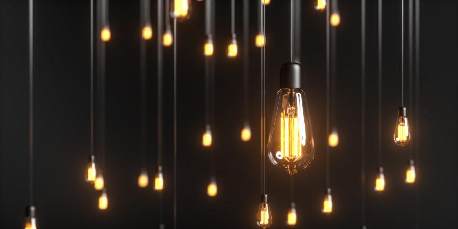 Beleuchtung München